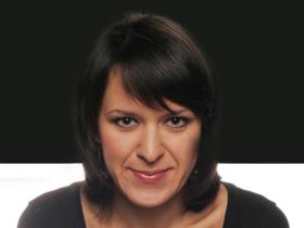 Юлия Мирошниченко. Фото из личного архива