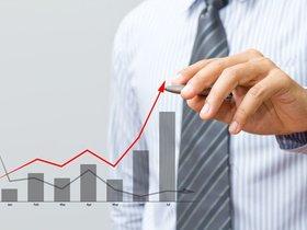 ФОТО: Что нужно знать бизнесу об экономике в марте-апреле