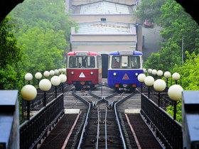 Фото с сайта smitsmitty.livejournal.com