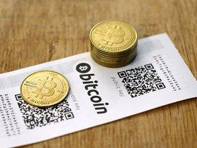 Фото с сайта buyabitcoin.com.au