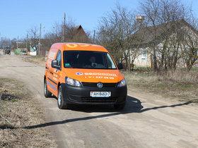 Фото: Комсомольская правда в Беларуси