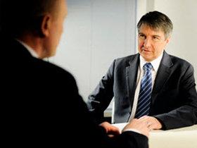 Исследование заработных плат в Беларуси. I квартал 2015 года
