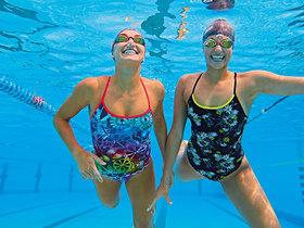 Фото с сайта proswim.ru