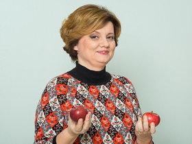Алена Владимирская. Основательница агентства социального рекрутинга Pruffi, Антирабство. Эксперт вотрасли рекрутинга иHR. Фото с личной страницы в Facebook