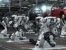 Фото с сайта tomassalles.com