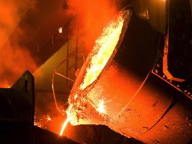 Фото с сайта lityo.com.ua