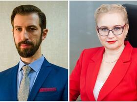 ФОТО: Регистрируем бизнес в Казахстане — пошаговая инструкция от наших экспертов