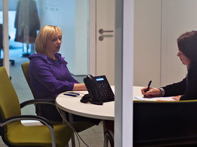 Фото с сайта ottenki-serogo.livejournal.com