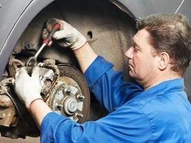 Фото с сайта carworks-longmont-auto-repair.com