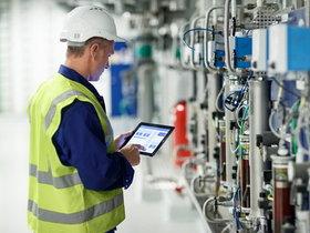 Фото с сайта businessdictionary.com