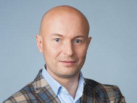ФОТО: Что делать, если вам необходимо разделить бизнес? Отвечают «Степановский, Папакуль и партнеры»