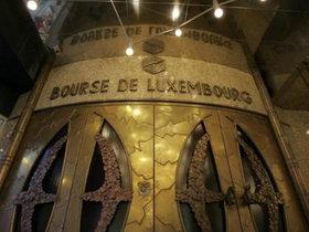 Фото с сайта luxembourgforfinance.com