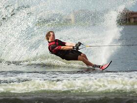 Фото с сайта rollerbord.life
