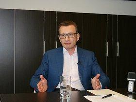 Евгений Баскин. Фото с сайта nn.by