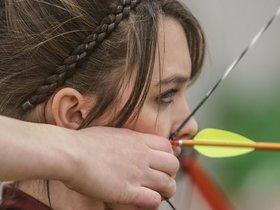 Фото с сайта indystar.com