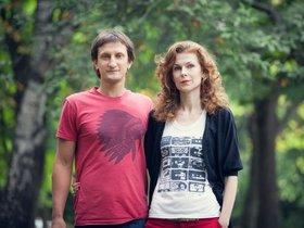 Фото Марика Ждановичка