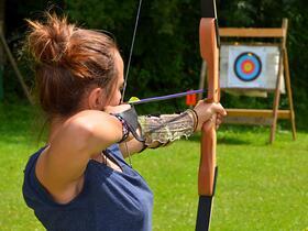 Фото с сайта aksioma.com.ua
