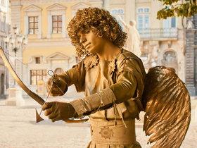 Фото с сайта statui-2010.ru