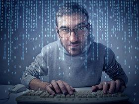 Фото с сайта www.grodno24.com