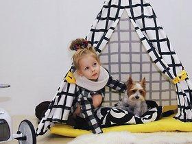 Фото с сайта pinterest.com