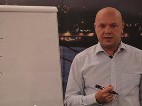 Видео-тренинг по продажам Александра Самойлова