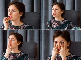 Наталья Дичковская. Фото: Александр Глебов, probusiness.io