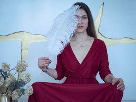 Наталья Лапулик. Фото из личного архива