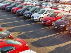 Фото с сайта fortegra.com