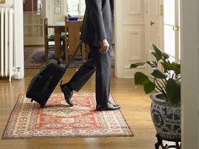 Фото с сайта inreads.com