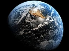 Фото с сайта picsfab.com