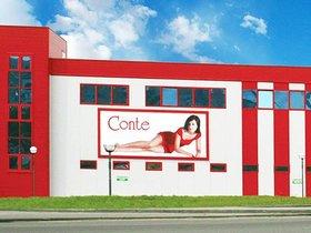 фото с сайта conte.by
