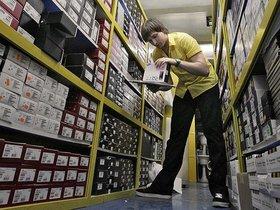 Фото с сайта advertology.ru