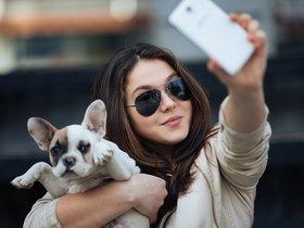 Фото с сайта socium-a.ru