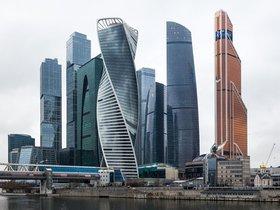 Фото с сайта the-village.ru