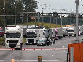 Фото с сайта: logist.today