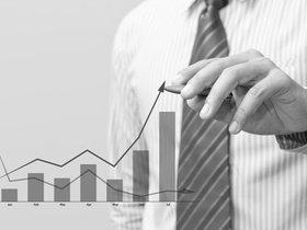 ФОТО: Что нужно знать бизнесу об экономике в феврале-марте