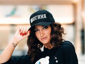 Фото с сайтаscreen-ad.ru