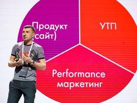 Сергей Вайнилович. Фото: Александр Глебов, probusiness.io