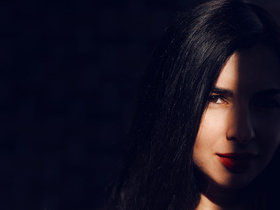 Елена Бондаренко. Фото: Алексей Мойсевич