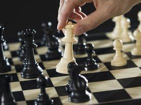 Фото с сайта i0.cz