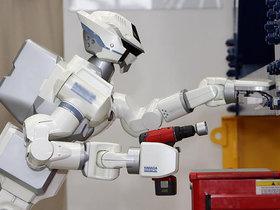 Фото с сайта cybergamer.info