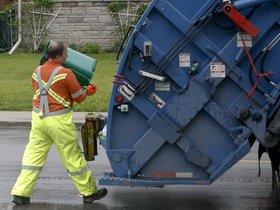 Фото с сайта scoopnest.com