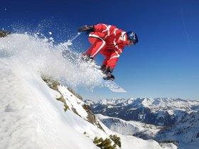 Фото с сайта zastavki.com