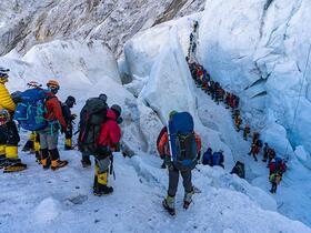 Фото с сайта nationalgeographic.com