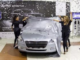 Фото с сайта major-auto.ru