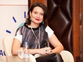 Фото Дарья Бурякина, probusiness.by