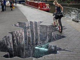 Фото с сайта dailymail.co.uk