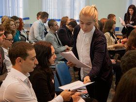 Фото с сайта kt.ua