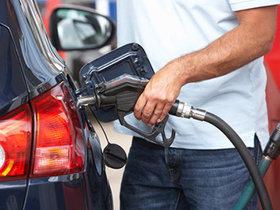 ФОТО: Сократи расходы на авто: первая банковская карта для автовладельцев