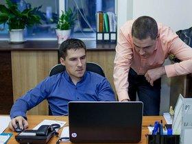 Фото с сайта www.baikalgroup-vl.ru